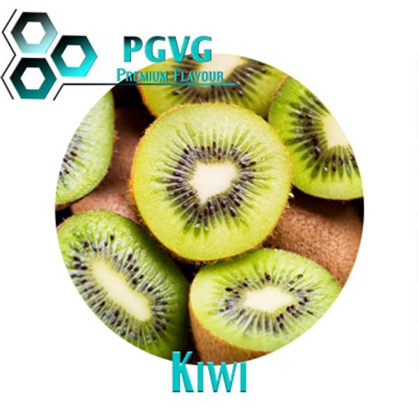Bilde av PGVG Premium Flavour - Kiwi, Aroma
