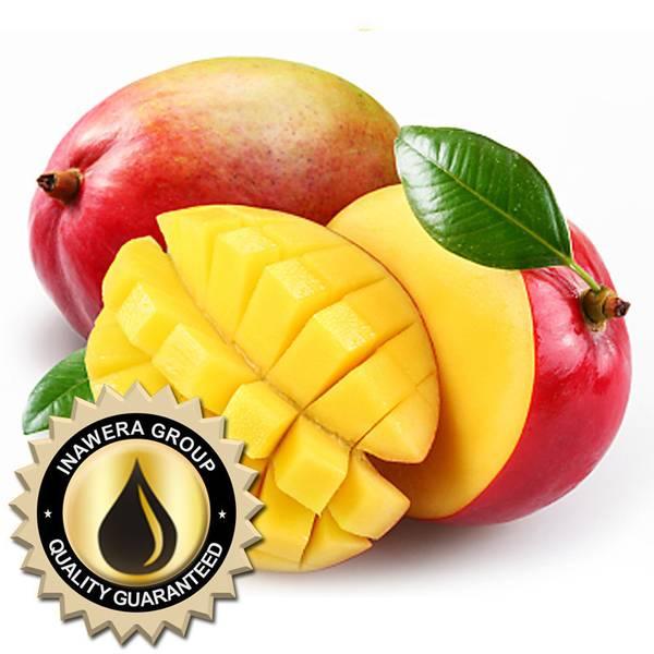 Bilde av Inawera (INW) - Mango Flavor, Aroma