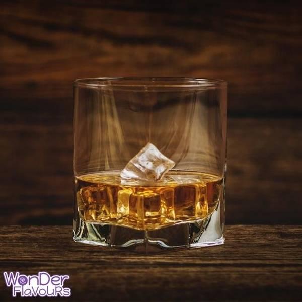 Bilde av Wonder Flavours (WF) -  Bourbon SC, Aroma