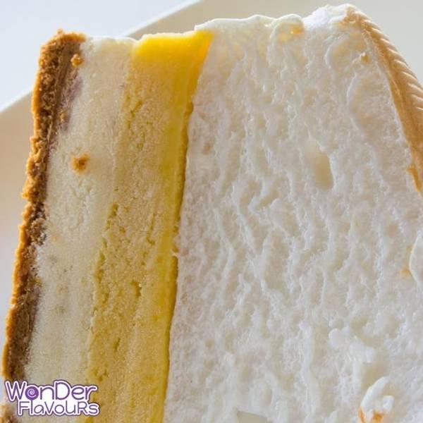 Bilde av Wonder Flavours (WF) - Flapper Pie SC, Aroma
