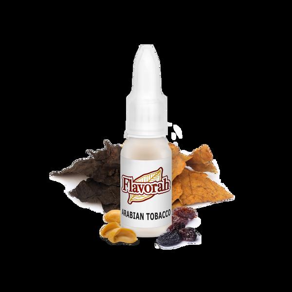 Bilde av Flavorah (FLV) - Arabian Tobacco, Aroma
