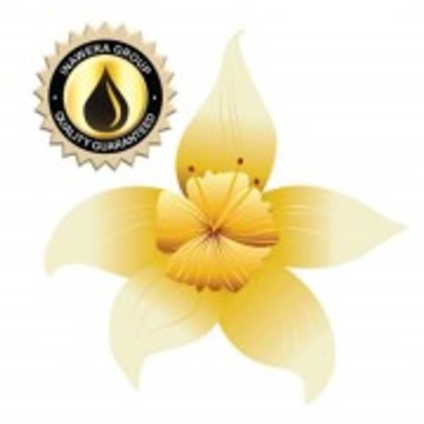Bilde av Inawera (INW) - Vanilly Tahity Flavor, Aroma