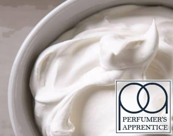 Bilde av TFA - Whipped Cream, Aroma