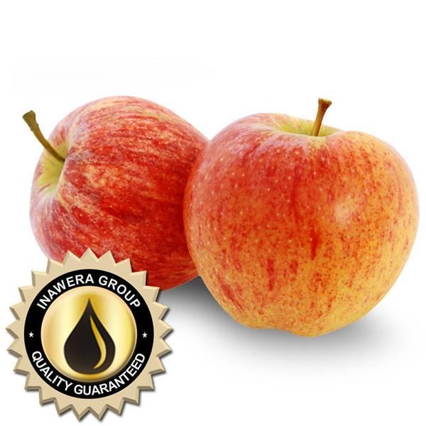 Bilde av Inawera (INW) - Two Apples Flavor, Aroma