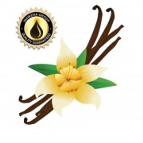 Bilde av Inawera (INW) - Vanilly Classic Flavor, Aroma