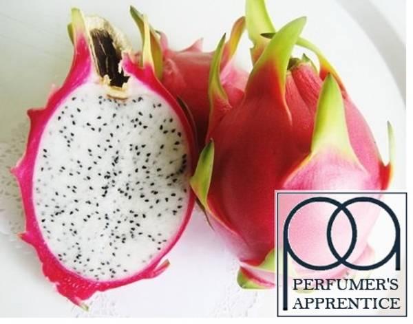 Bilde av TFA - Dragonfruit Flavor, Aroma
